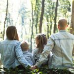 Pono reform式・健康の七大条件